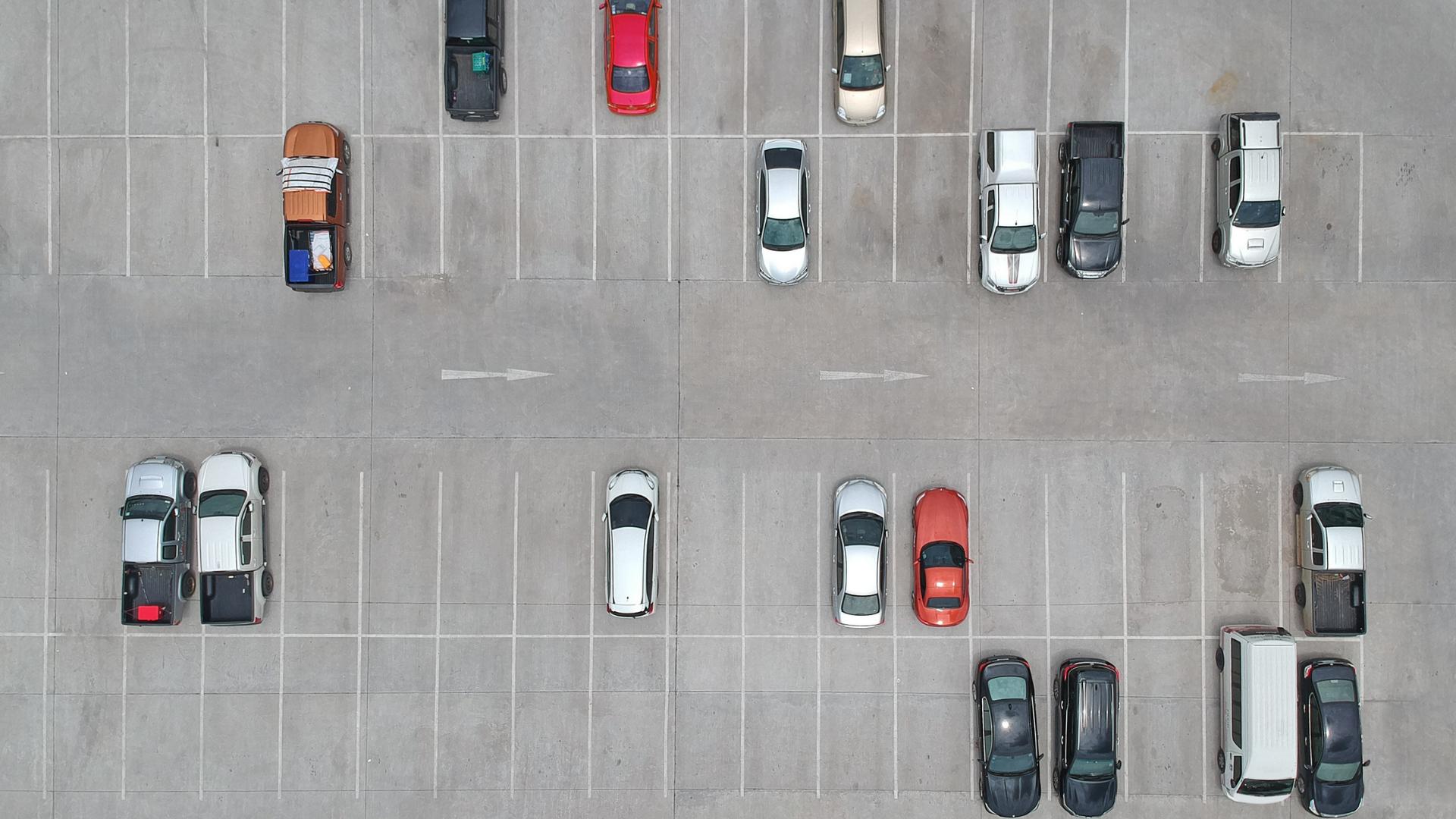 Što zapravo obuhvaća dugoročni najam vozila i zašto je isplativ za poslovne korisnike