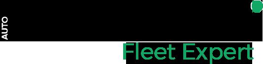 Fleet Expert Benussi